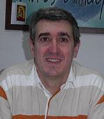 Secretario Economía y Finanzas USOCV