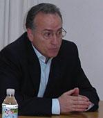 Secretario General USOCV