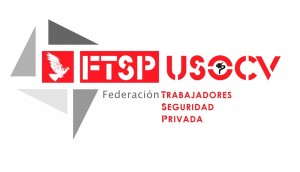 logo ftsp usocv