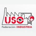logo_industrria