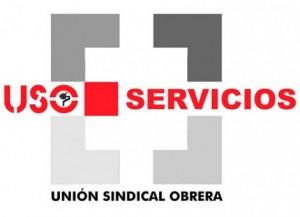 logo_servicios2-470x340