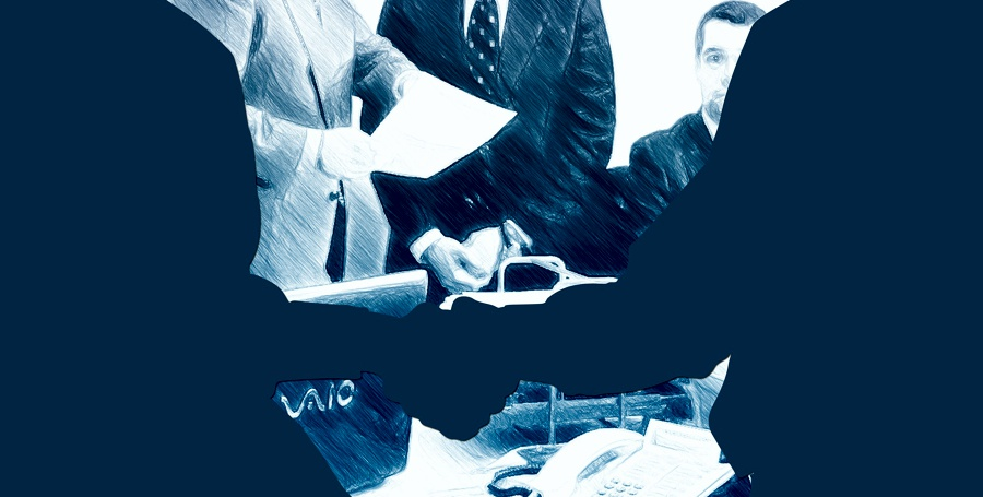 USO-negociacion-colectiva