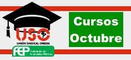 curso_octubre-2016