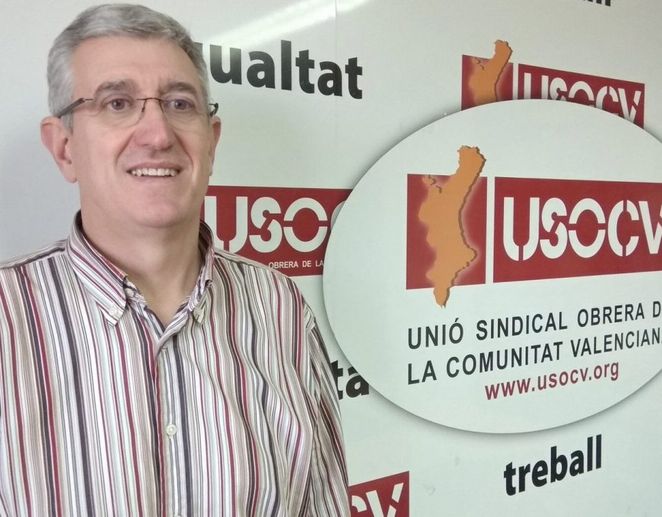 Eduardo Hervás